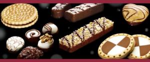 Sollich-Schokolade