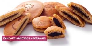 Dorayaki-Product