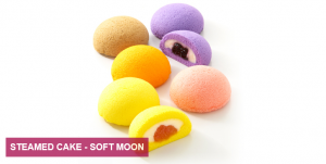 Soft-Moon-Product