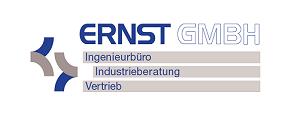 Joachim Ernst GmbH
